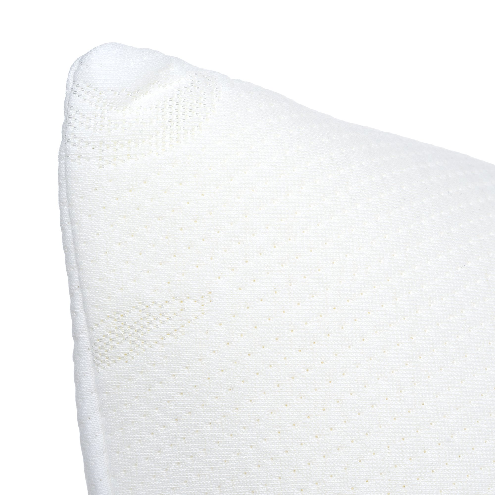 body hypoallergenic bigsleep foam kupon memory gallery pillow products beautyrest pillows simmons and