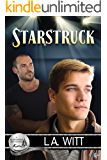 Starstruck (Bluewater Bay Book 1)