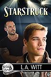 Starstruck (Bluewater Bay Book 1)