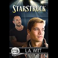 Starstruck (Bluewater Bay Book 1) (English Edition)