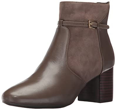 Women's Paulina Grand Bootie