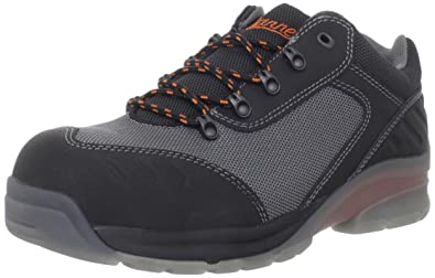 Work & Safety Boots Work Safety Shoes For Men In Work & Safety Boots Light Safety Shoes Indestructible Steel Toe Caps Boots Working Footwear Various Styles
