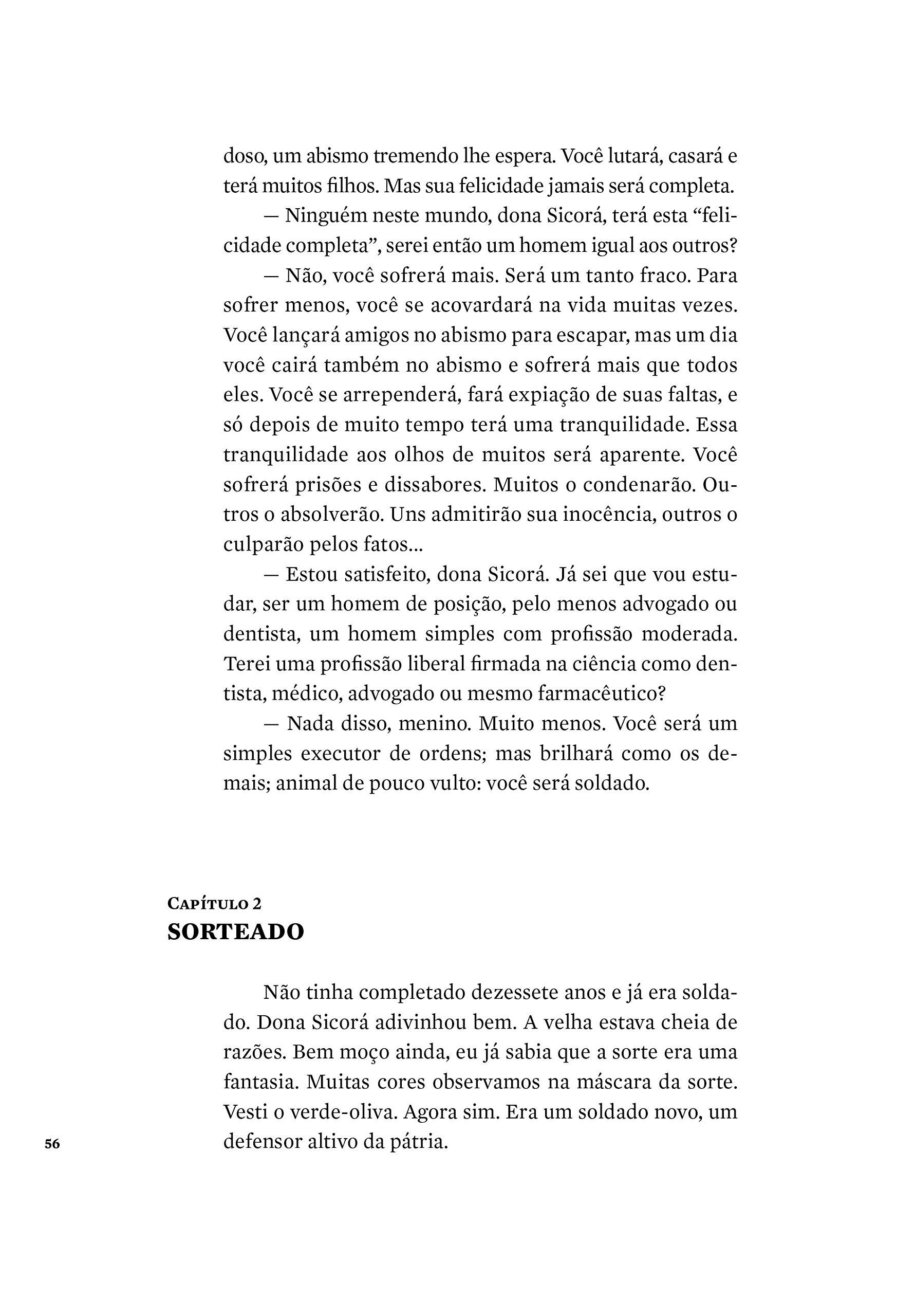 Agonia de Um Padre Casado (Em Portuguese do Brasil): Dom Gurgel: 9788563137340: Amazon.com: Books