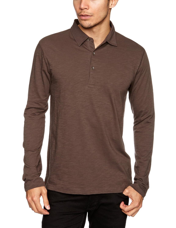 benson - Sudadera para Hombre, Talla 37/38, Color marrón (Espresso ...