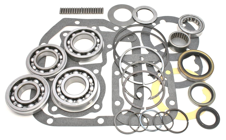 Transparts Warehouse BK108 GM Chevy SM420 Transmission Rebuild Kit