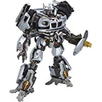Transformers - Masterpiece Trf 1 Jazz (Hasbro E3491E48)