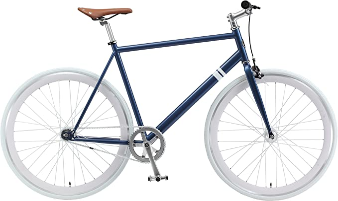 Sole-Bicycles-Fixed-Gear-Urban-Road-Bike-Review