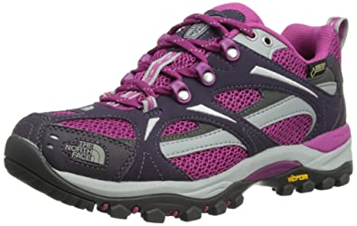 9a267f39b THE NORTH FACE Womens Hedgehog GTX XCR III Trekking and Hiking Shoes
