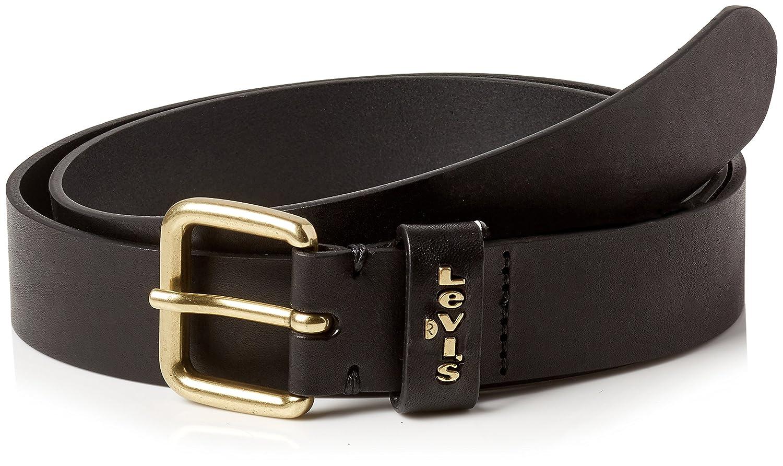 TALLA 80. Levi's Calypso Cinturón para Mujer