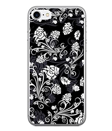 Fuson Designer Back Case Cover For Apple Iphone 6s Plus Amazon In