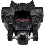 McFarlane DC Vehicles - The Bat Raptor