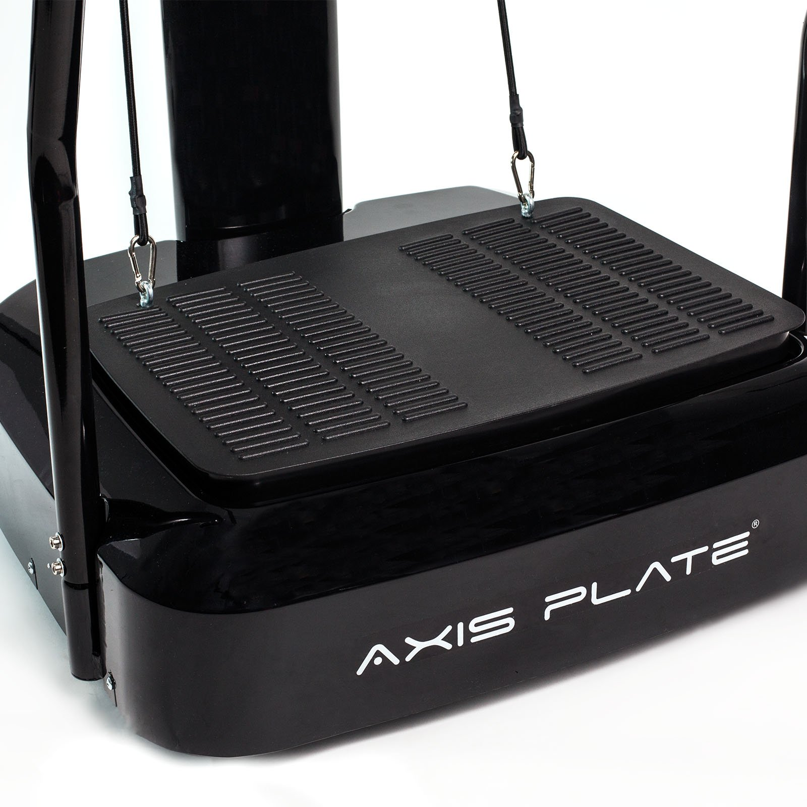 Axis-Plate Whole Body Vibration Platform Training and Exercise Fitness Machine by Axis-Plate (Image #5)