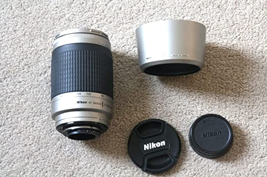 The 8 best used nikon 18 300mm lens