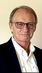 Dr. David W Patterson