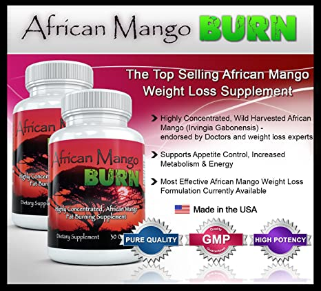 Does metformin er help weight loss photo 1