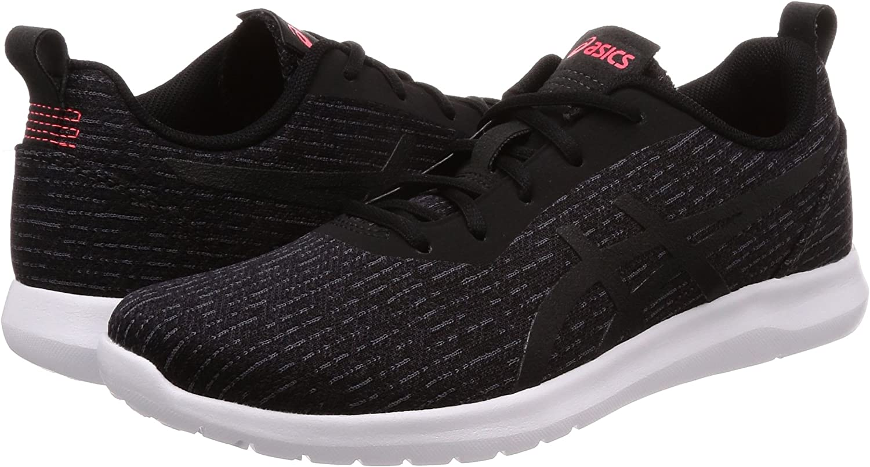 ASICS Kanmei 2 Zapatillas de Running para Mujer