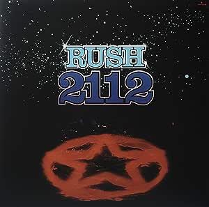 2112 (180G) (Inc Dl Card)