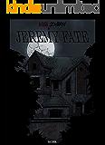 A Casa Sombria de Jeremy Fate
