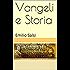 Vangeli e Storia: Emilio Salsi
