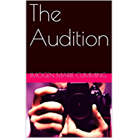 The Audition (English Edition)