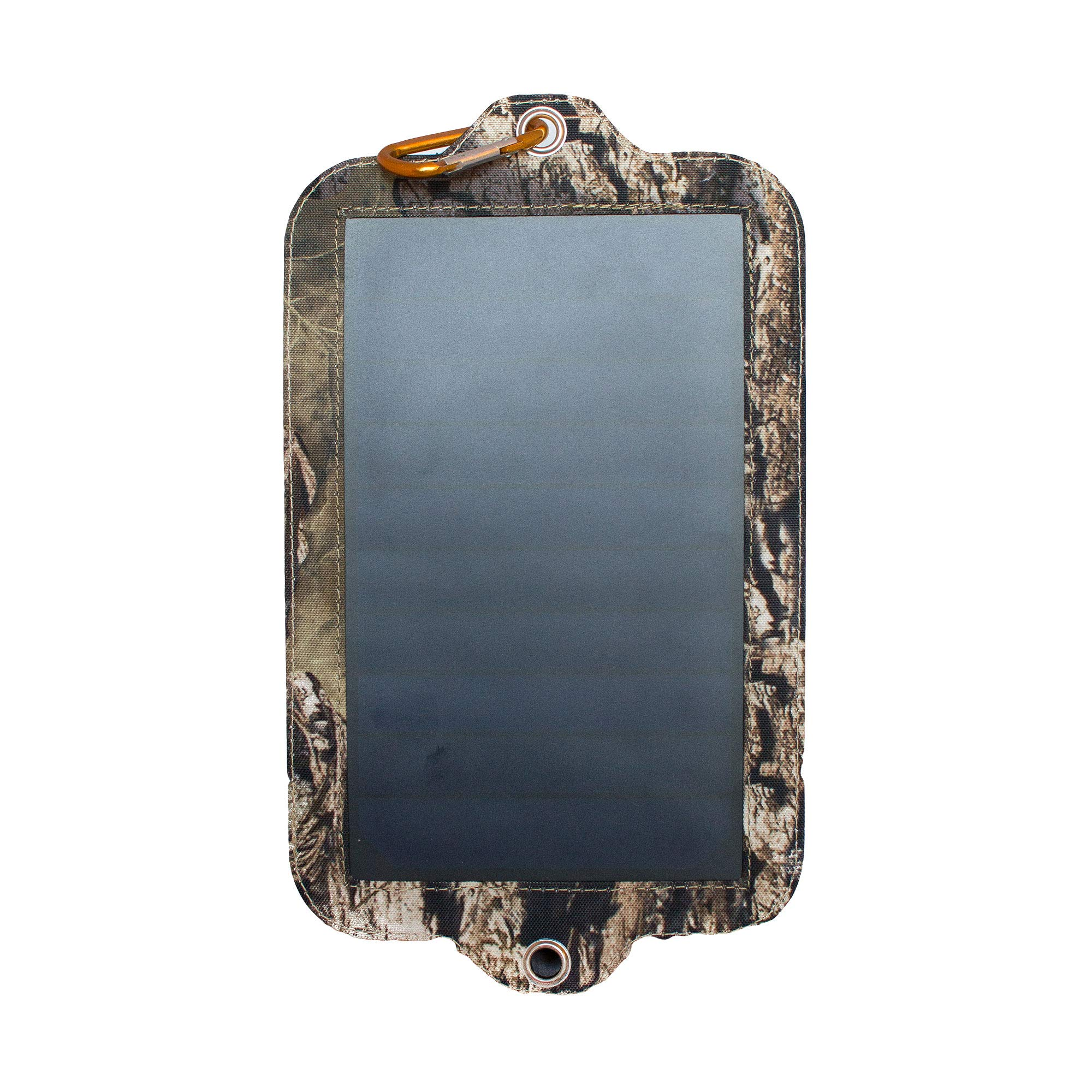 Covert Scouting Cameras 5267 Solar Panel For Select