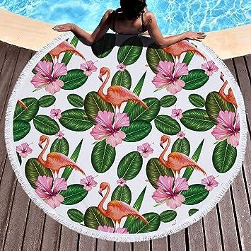 Toallas de playa, Tapiz Mandala Mantel de Picnic Esterilla de Yoga Estilo, esterilla de