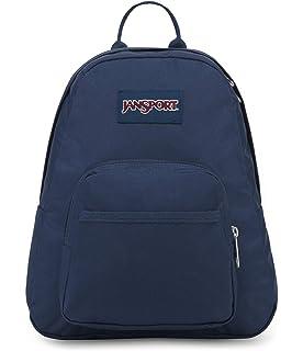 Amazon.com  JanSport Half Pint Backpack (Black)  Clothing fcdd0f3bf4