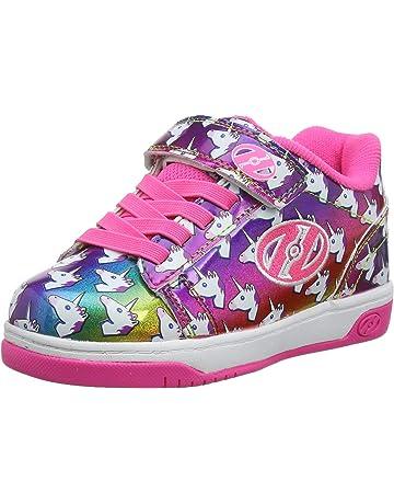 ef8e3331dc17f Girl's Racquet Sport Shoes | Amazon.com