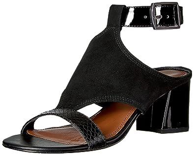 5e5664d5d Amazon.com  Donald J Pliner Women s Ellee Dress Sandal  Shoes