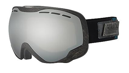 4dc5c4ff7930 Amazon.com   Bolle Emperor Ski Goggles