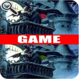 Vampires - Difference Games - Game App
