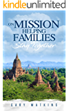 On Mission Keeping Families Together