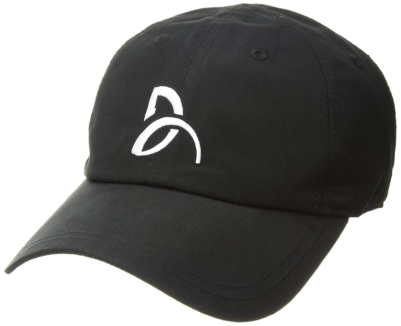 klasyczne dopasowanie kup popularne nowe style Lacoste Men's Sport Novak Microfiber Tennis Cap