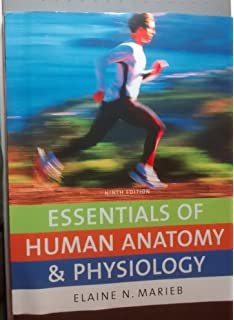 Essentials of human anatomy and physiology 9th e instructor guide essentials of human anatomy physiology 9th edition fandeluxe Images