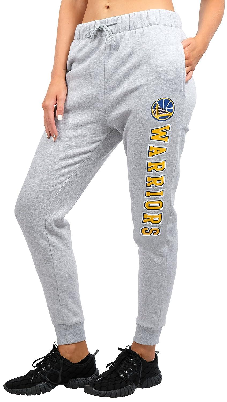 Heather Gray 18 Ultra Game Womens Standard Jogger Pants Active Basic Fleece Sweatpants Small