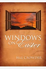 Windows on Easter