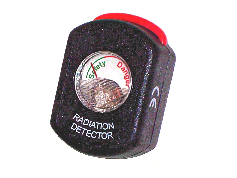 CP Technology - Detector de fugas para horno microondas: Amazon.es ...