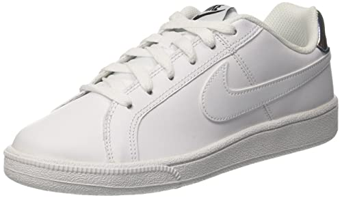 Nike Court Royale, Sneaker Donna