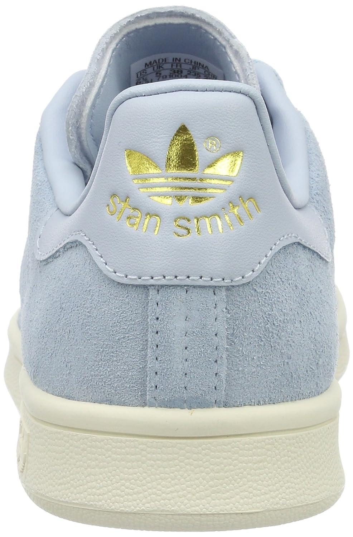 Donna   Uomo adidas Stan Smith, Smith, Smith, scarpe da ginnastica Donna Nuova lista Funzione speciale Contrariamente allo stesso paragrafo | Dall'ultimo modello  c3c7be