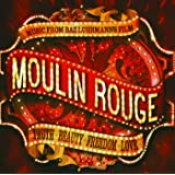 "Lady Marmalade (From ""Moulin Rouge"" Soundtrack)"