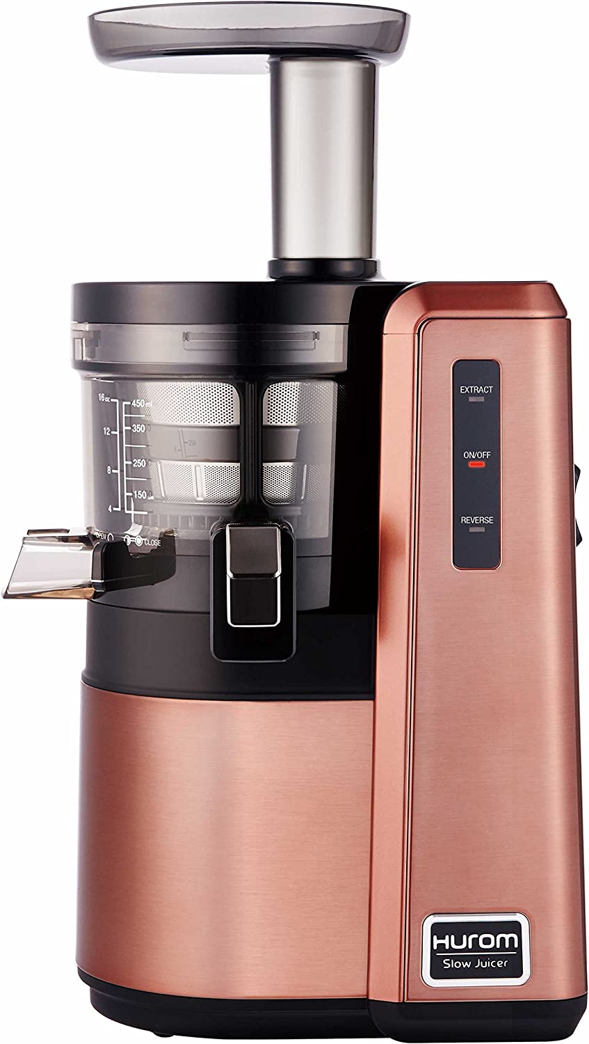 Best Juicer For Cleanse 2021 Review - Our Top Picks 6