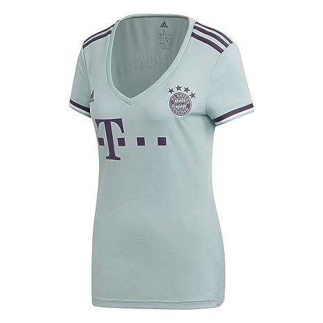 Seconda Maglia Home FC Bayern München Acquista