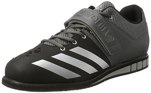 scarpe pesistica uomo adidas