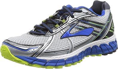 Brooks Adrenaline GTS 15, Men's Running