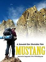 Mustang Secrets Beyond The Himalayas [OV]