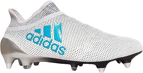 adidas X 17+ Purespeed SG, Scarpe da Calcio