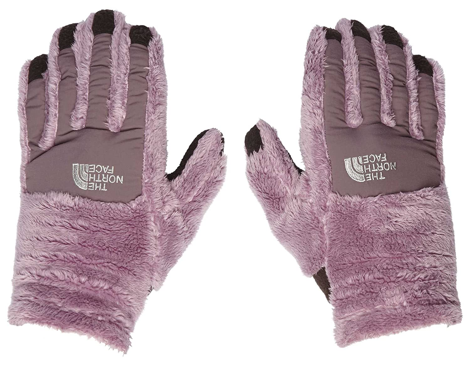ff3b79b3a25 The north face womens denali thermal etip gloves sports outdoors jpg  1500x1171 North face denali thermal