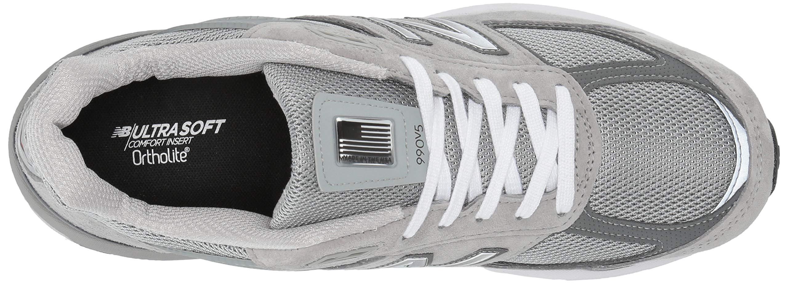 super popular 7452e 28f30 Amazon.com  New Balance Athletic Shoe, Inc.
