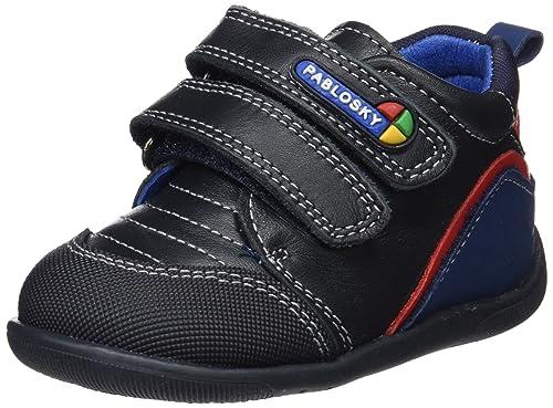 Pablosky 013622, Zapatillas para Niños