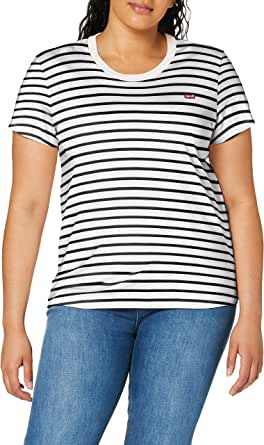 Levi's tee Camiseta para Mujer